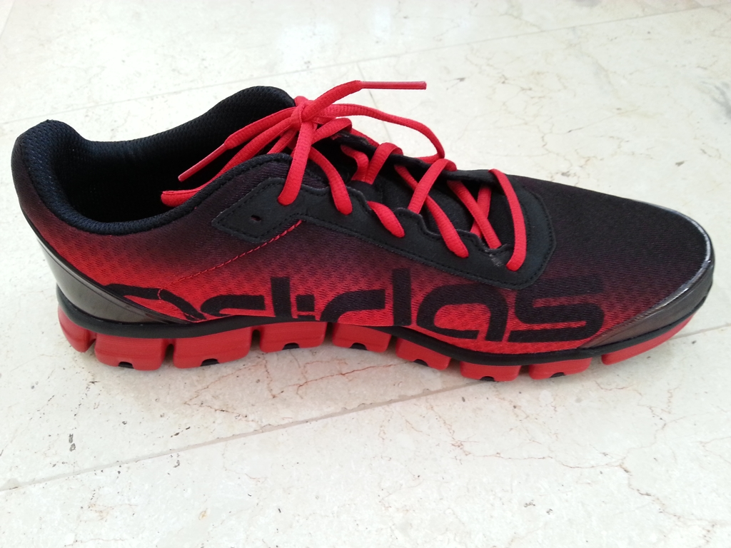 Shoes For Men 2013 Adidas Adidas Climacoo...