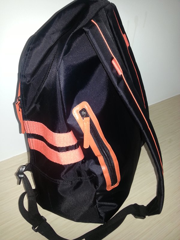 Back to School Bags 2013 (1)
