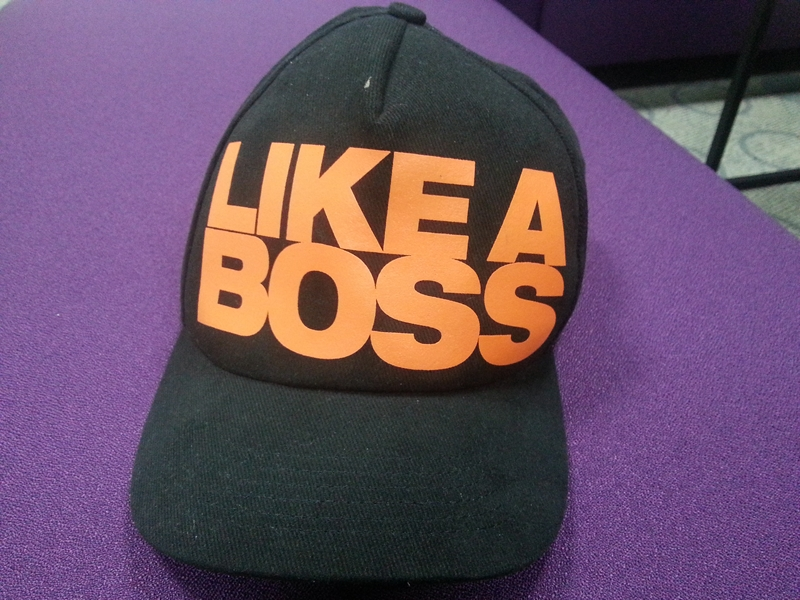 m_Like A Boss Cap (3)
