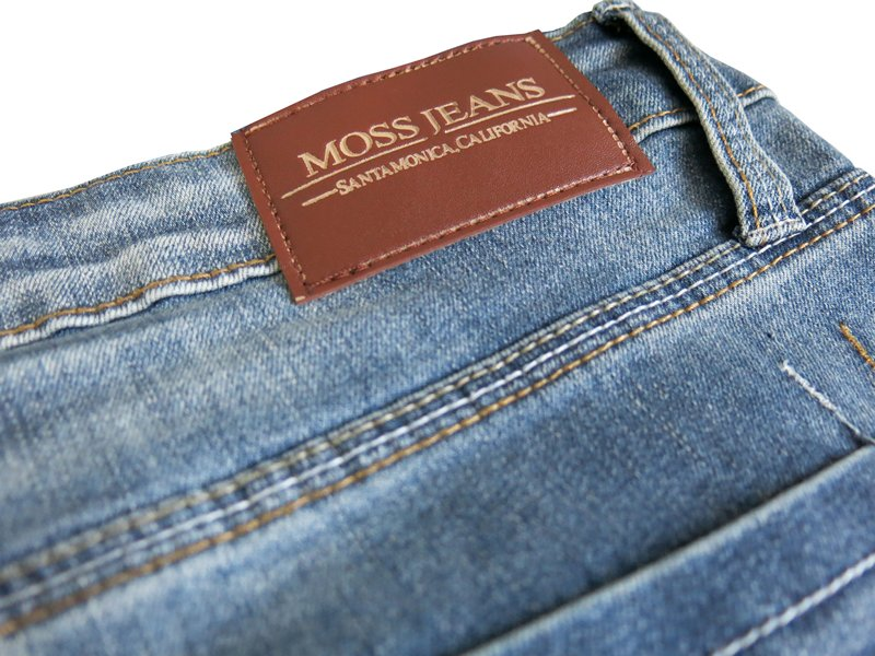 Mossimo Jeans (2)