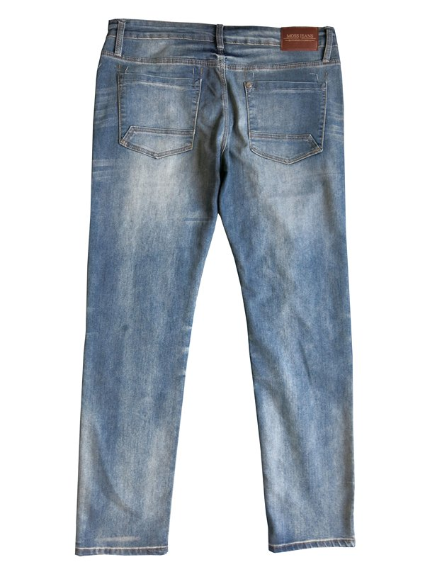 Mossimo Jeans (4)