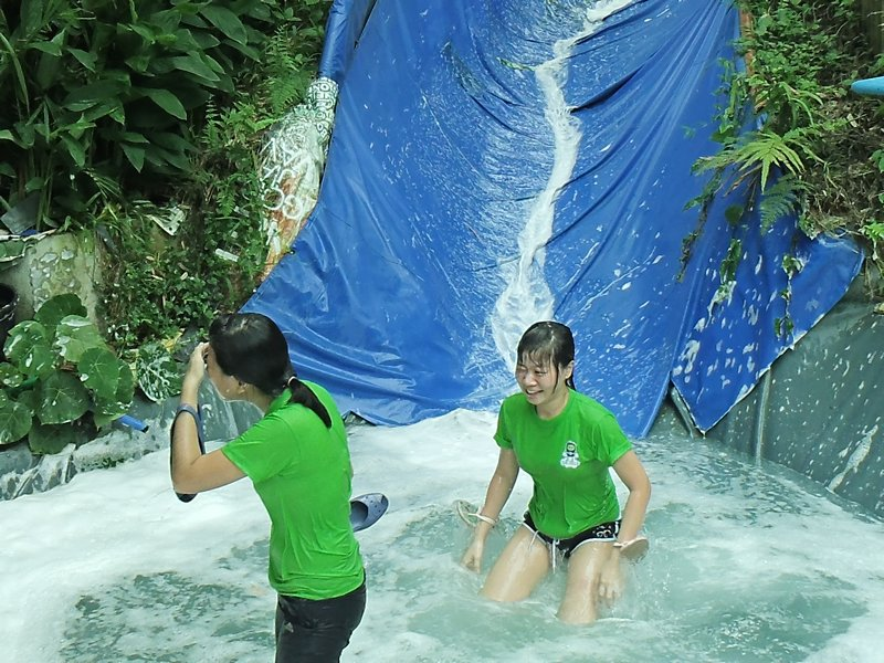 m_Jordan River Soap (2)