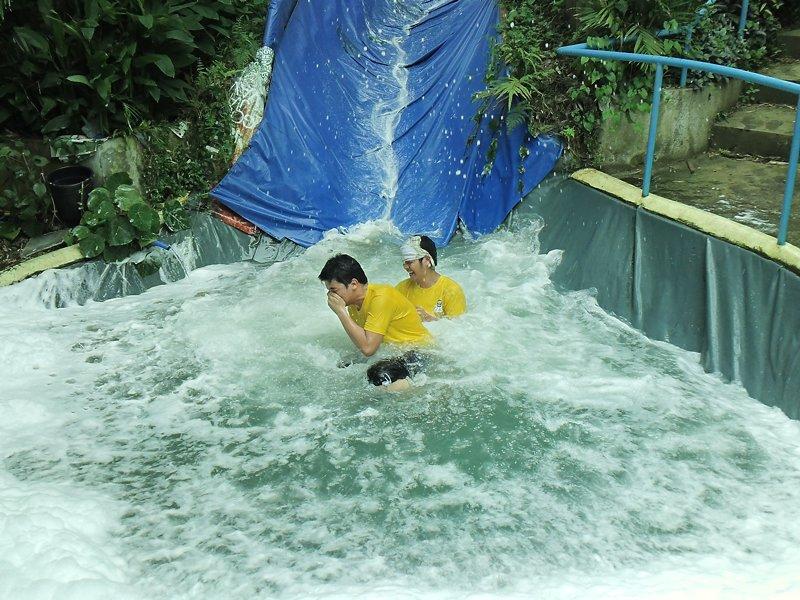 m_Jordan River Soap (3)