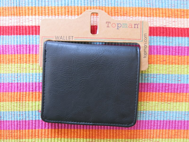 m_Topman Wallet (1)