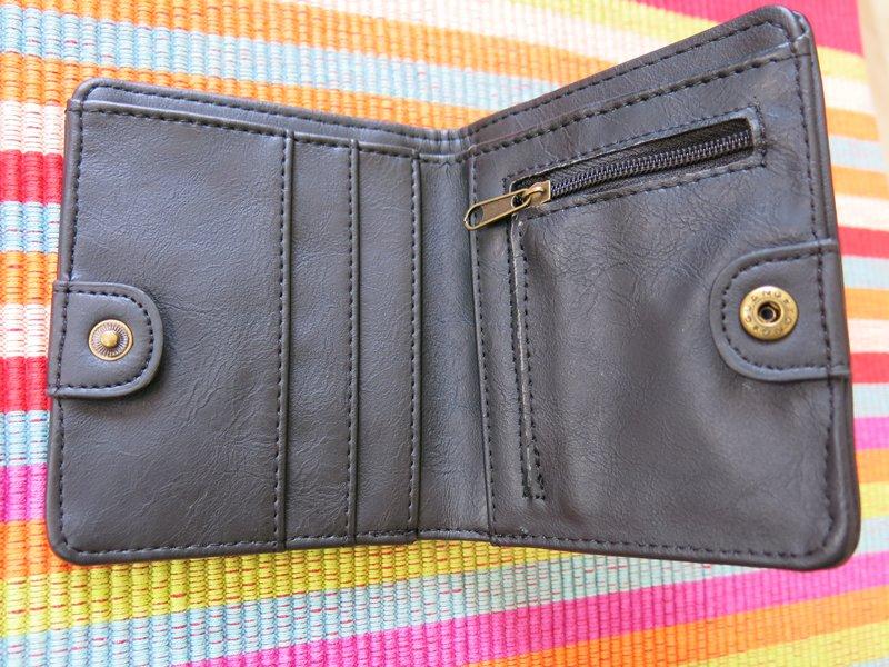 m_Topman Wallet (3)