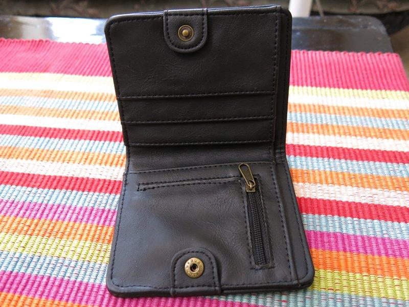 m_Topman Wallet (5)