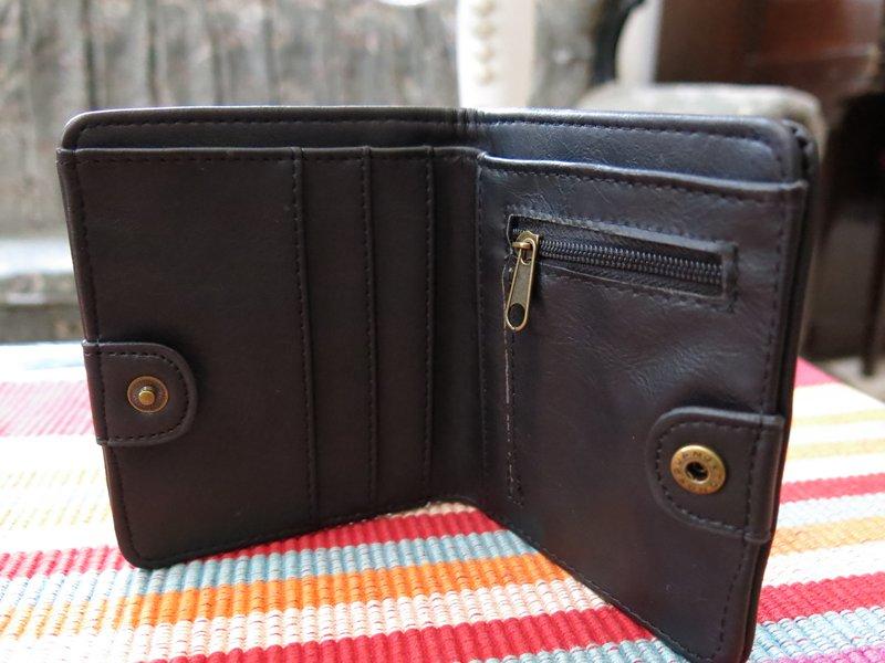 m_Topman Wallet (6)