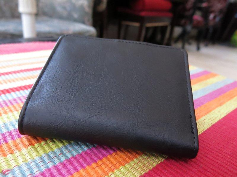 m_Topman Wallet (9)