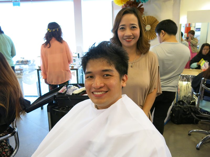 Before Haircut at Azta (3)