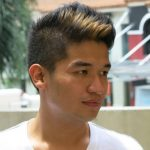 Chris-Pinoy-Guy-Guide-Footballer-Hairstyle-Thumbnail