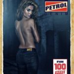 FHM Petrol PH 2013 100 Sexiest Women - thumbnail