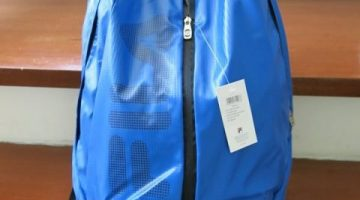 Fila Hague Backpack Thumbnail