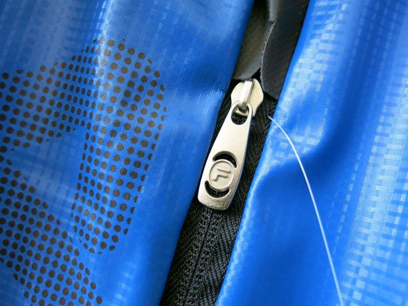 Fila Hague Men's Backpack (5)