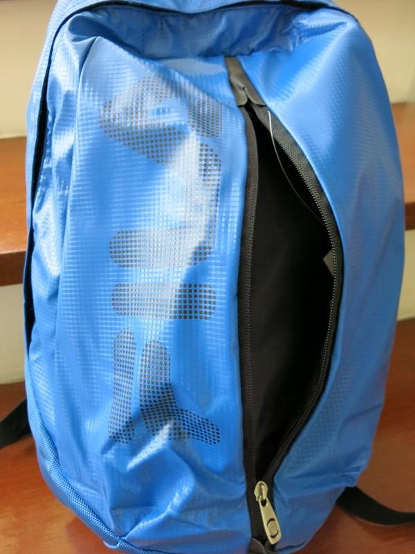 Fila Hague Men's Backpack (7)