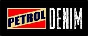 Petrol Philippines