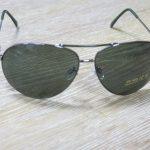 Retro Rush Sunglasses for Men (1)