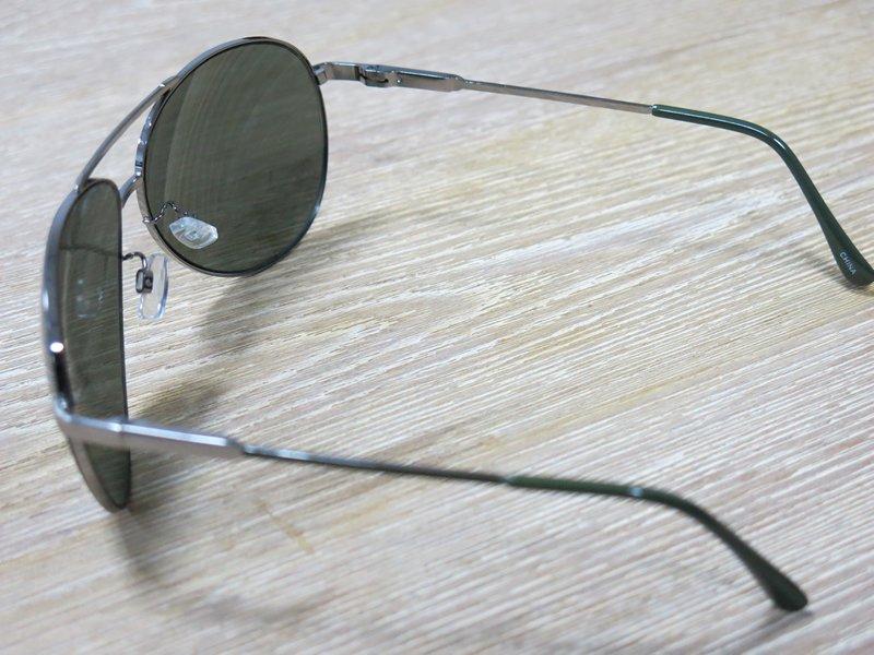 Retro Rush Sunglasses for Men (2)