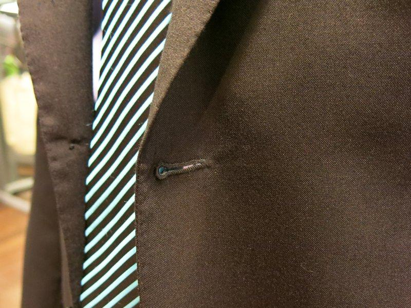 TIÑO fabric