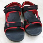 World Balance Waveseeker Men's Sandals  (1)