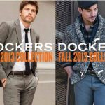 Dockers Fall Winter Holiday 2013 Collection thumbnail
