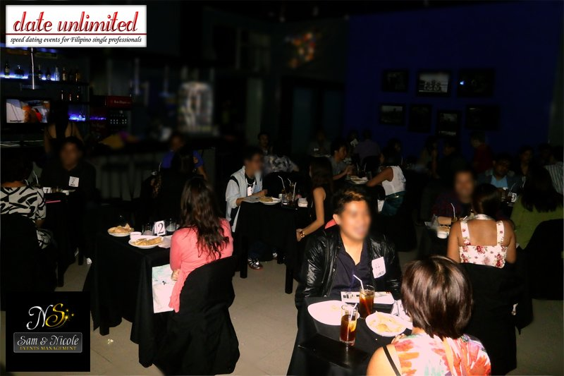 Speed Dating Makati Philippines (10)