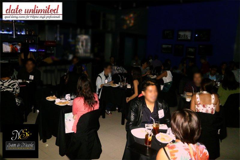 Speed Dating Makati Philippines (10)