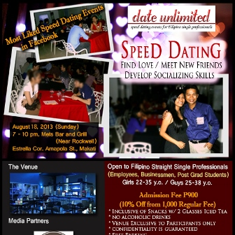 gay speed dating indianapolis Meet thousands of local singles in the fort wayne, indiana dating area today find your true love at matchmakercom.