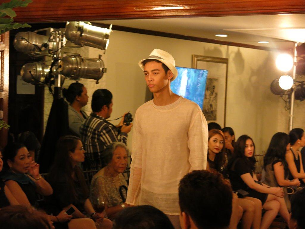 Eco-Friendly Men's Fashion (2)