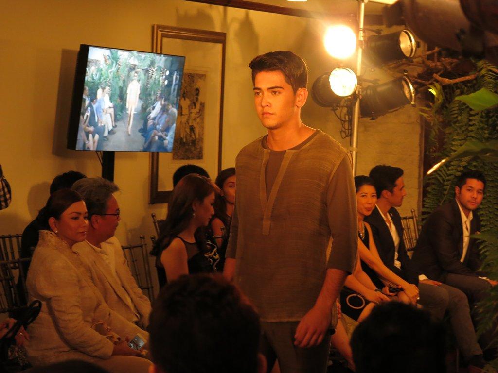 Eco-Friendly Men's Fashion (6)