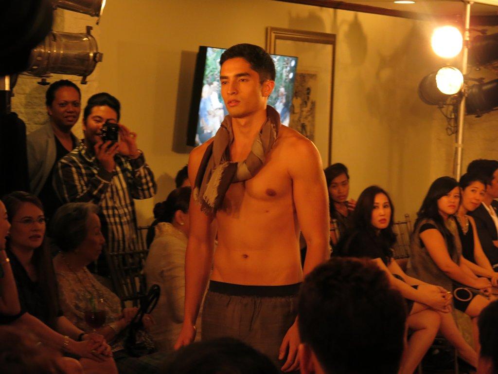 Eco-Friendly Men's Fashion (7)