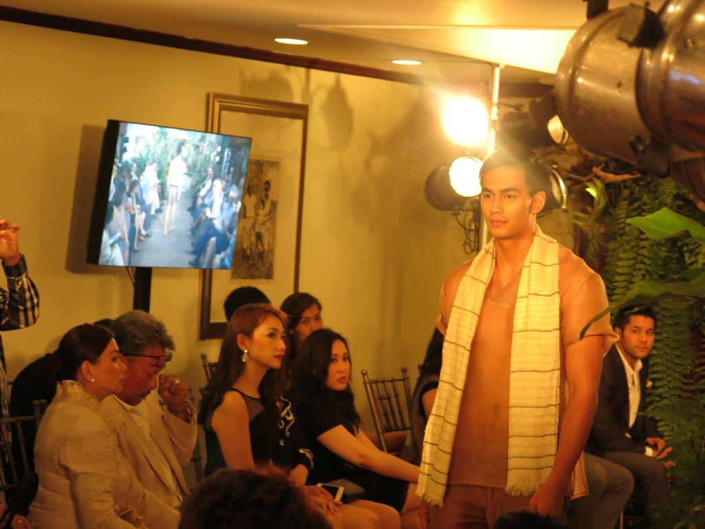 Eco-Friendly Men's Fashion (8)