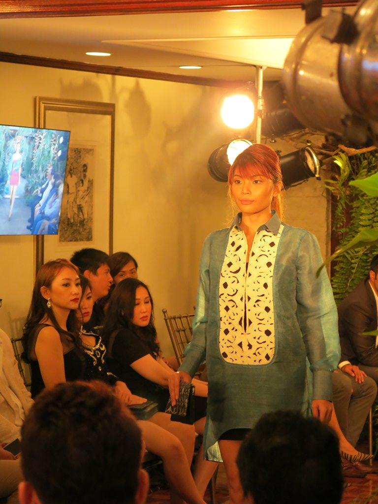 Women's Eco Friendly Fashion (2)