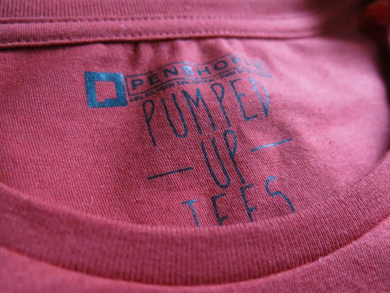 Penshoppe Pumped Up Tees (1)