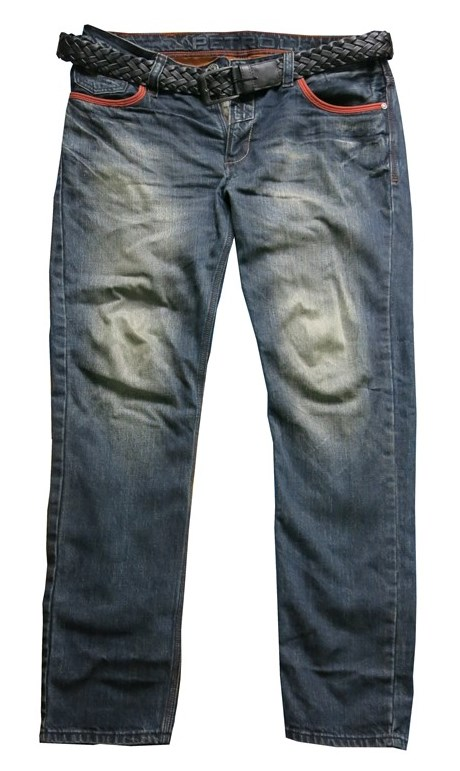 Petrol Jeans (2)