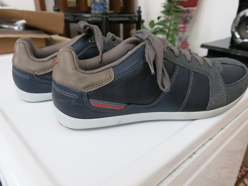 Mens Wear Jeans Mens Casual Shoes With Jeans