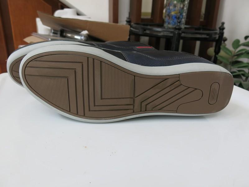 World Balance Gunther Men's Casual Shoes (6)