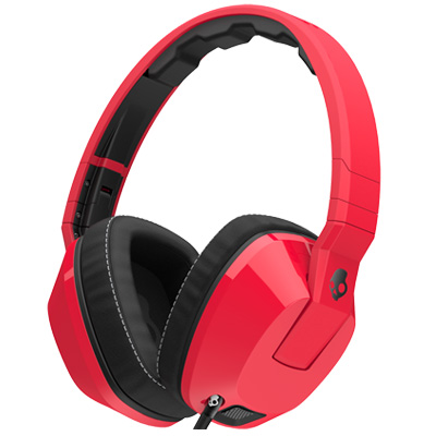 skullcandy red thumbnail