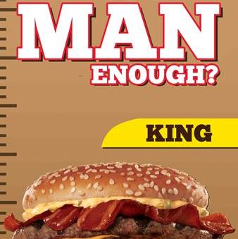 BK-Stacks-King-thumb