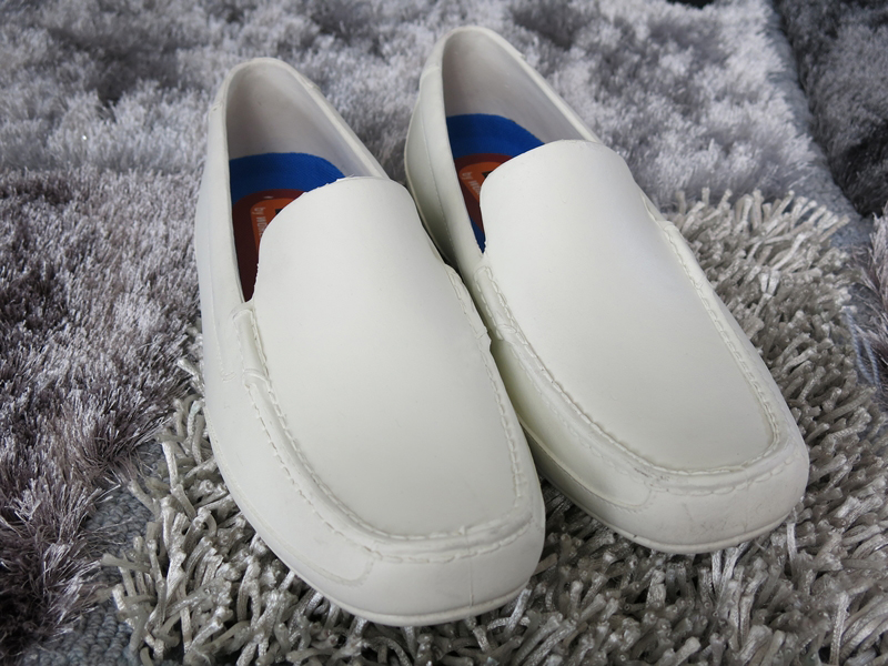 white with easy soft men s shoes guide