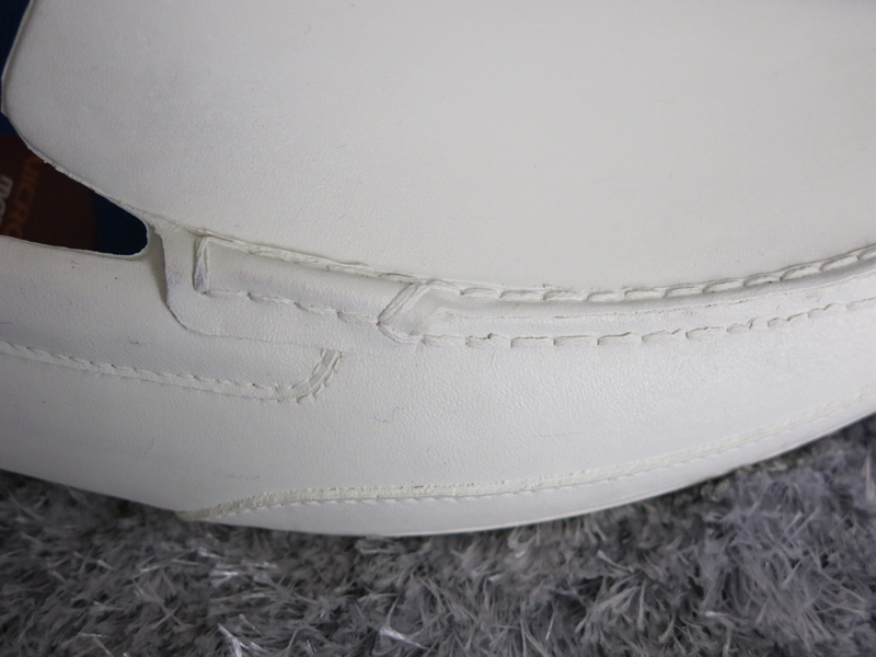 Easy Soft Foam Rubber Shoes for Men (8)