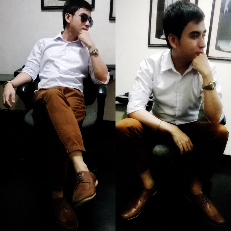 PGG Show Your Style 3 - Marky (1)