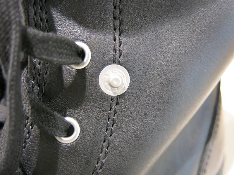 Palladium Boots for Men (1)