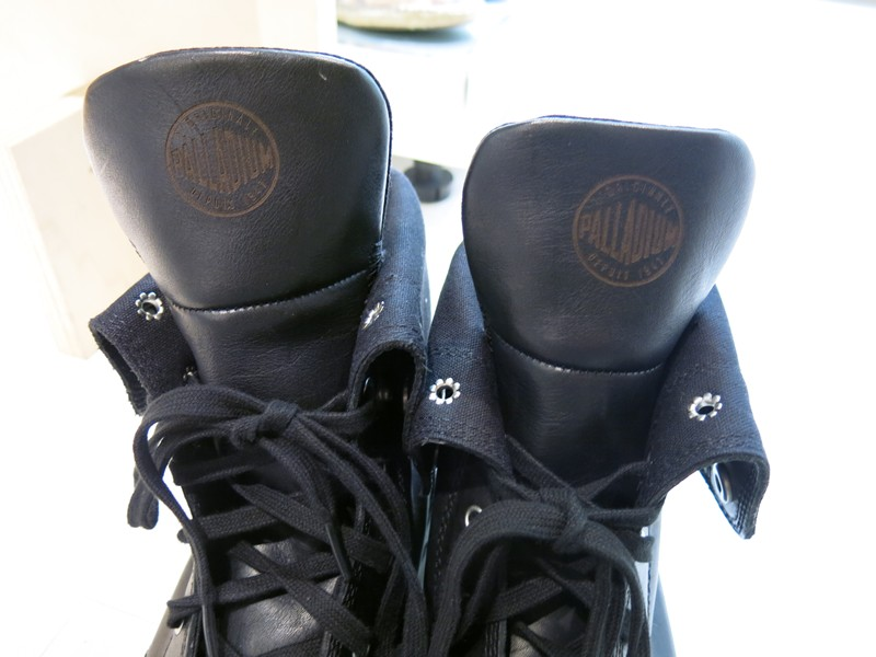 Palladium Boots for Men (11)