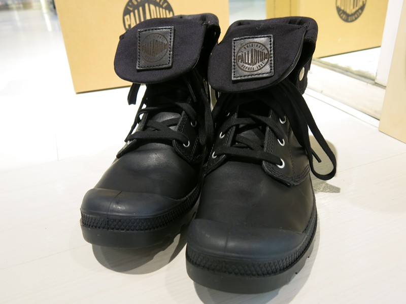 Palladium Boots for Men (12)