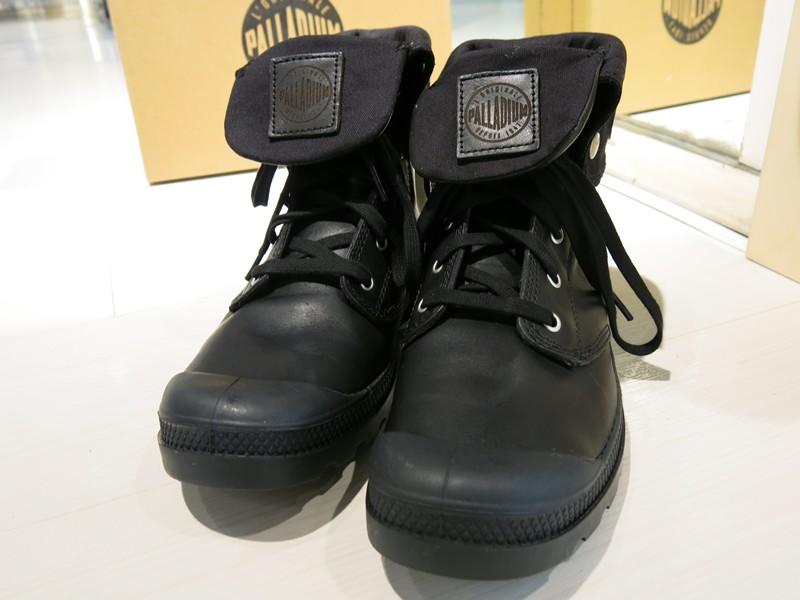 Palladium Boots for Men (12)
