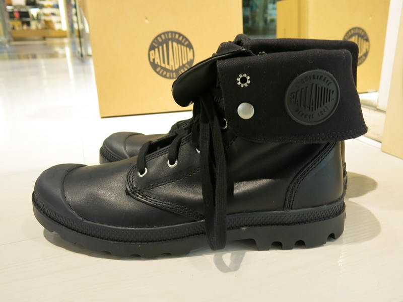 Palladium Boots for Men (14)