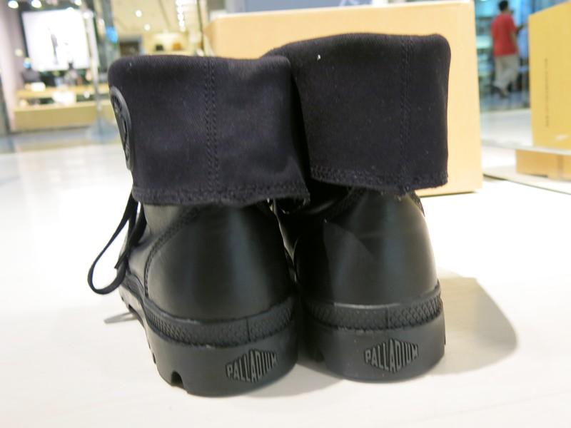 Palladium Boots for Men (15)