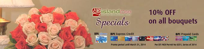BPI Island Rose (3)