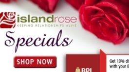 BPI Island Rose thumbnail