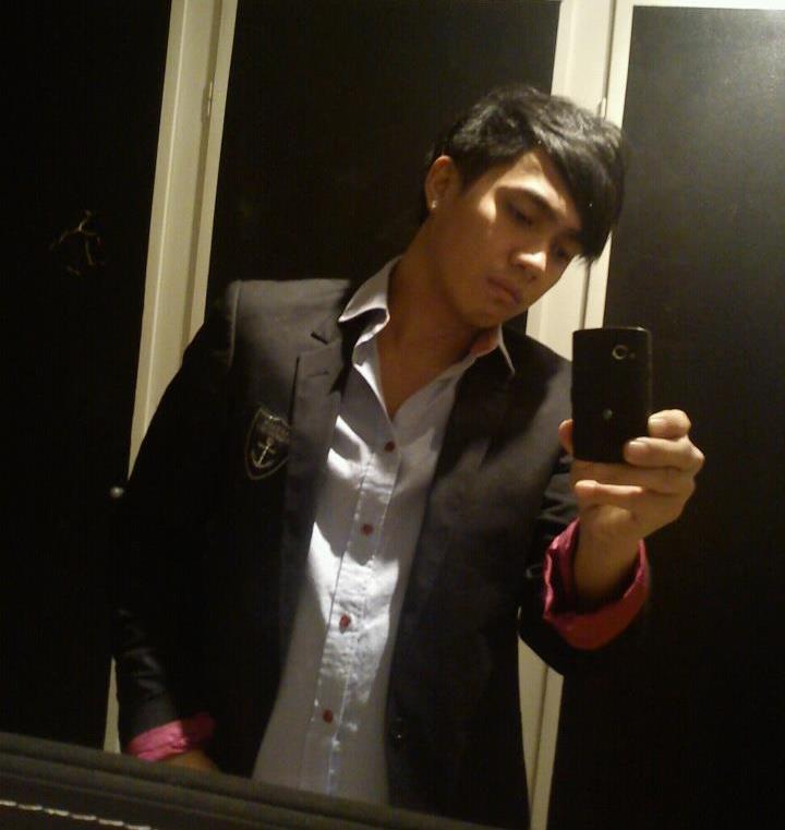 PGG Show Your Style 3 - Jason (3)